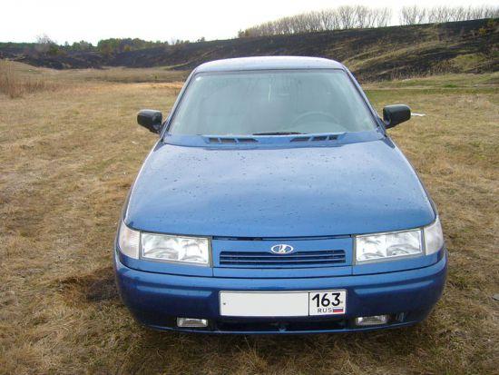 Ваз21124 электросхемы // Твой автомобиль.