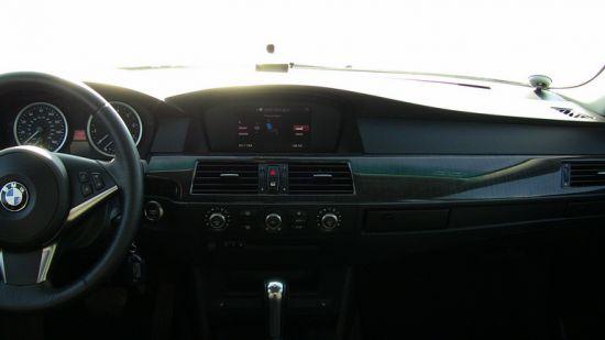 ...дилер bmw mini alpina продажа bmw ремонт бмв гарантийное и после схема электрооборудования бмв 525.